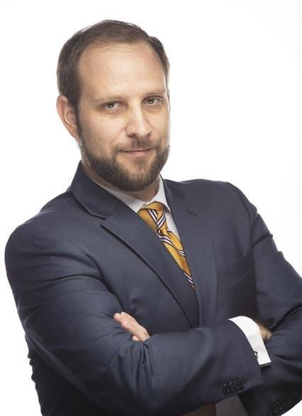 Brandon  Langenberg