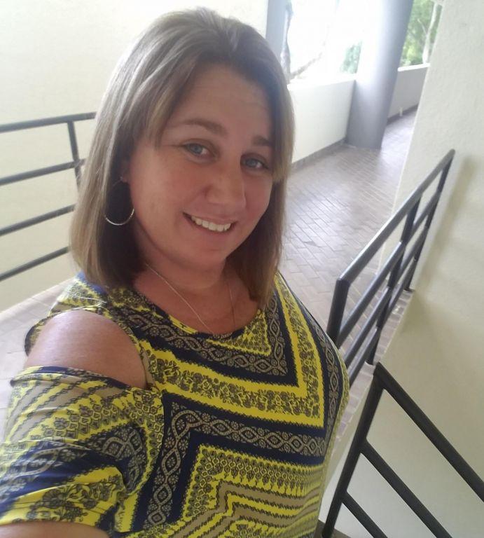 Amanda Vititoe